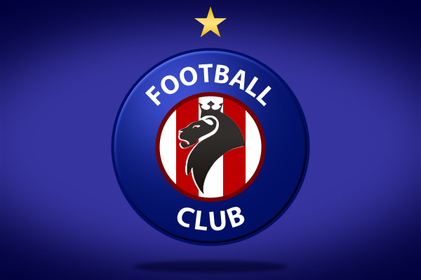 FootballClub_emblem