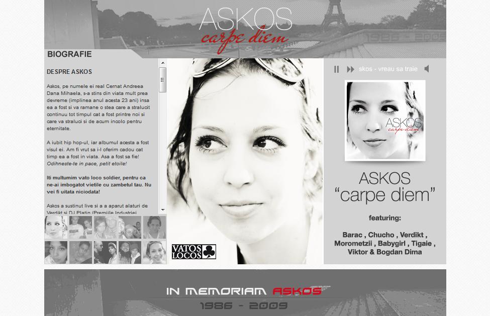 askos_page