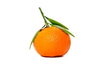 Produktfoto Frucht