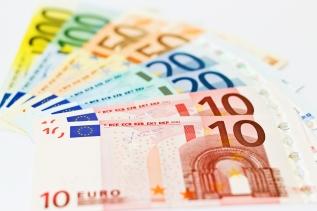 Produktfoto Euro