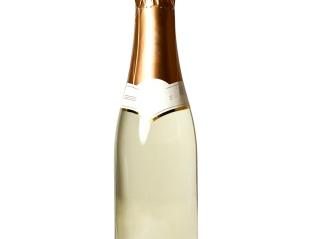 Produktfoto Flasche