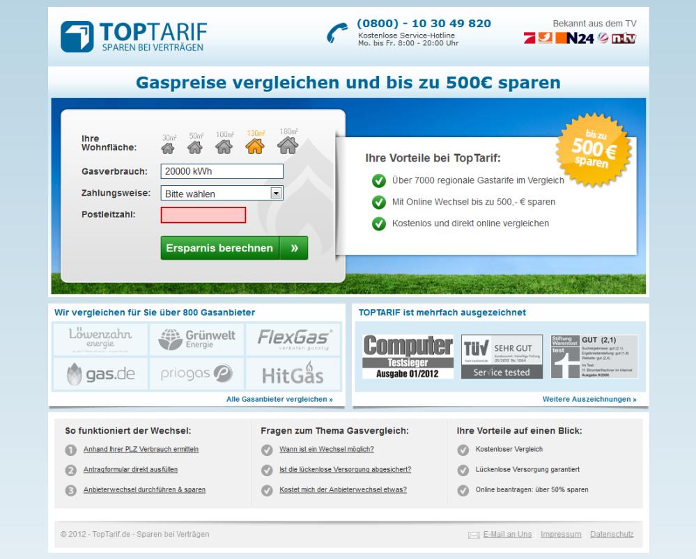 toptarif.de_gas_lp1