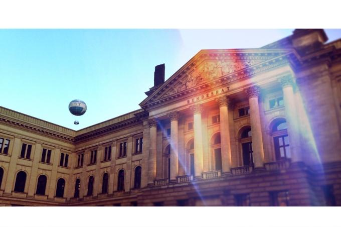 Bundesrat_Building