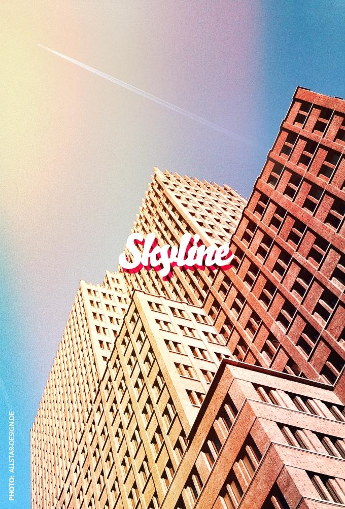 Skyline (3)
