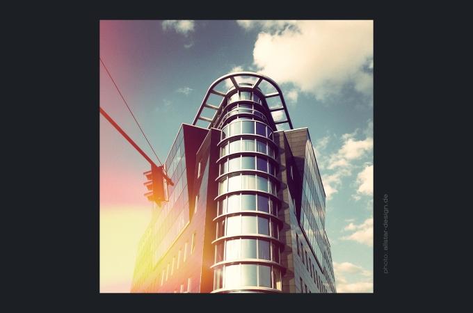 Herbert Quandt Building