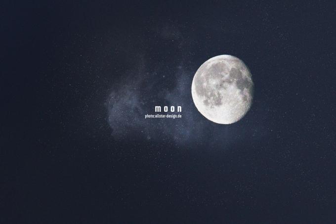 moon-pic