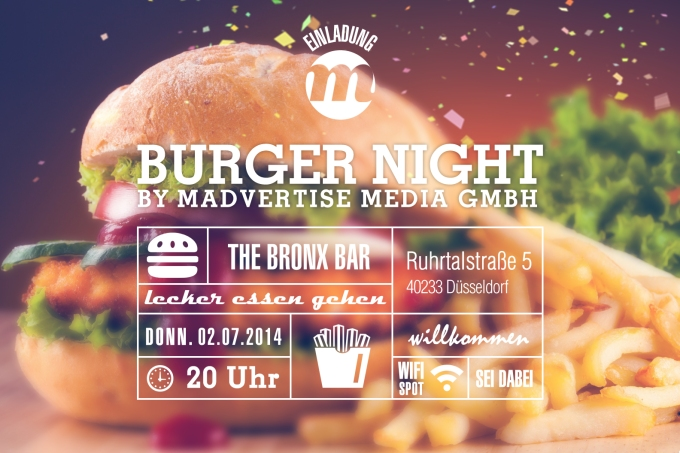 burgernight_invitation