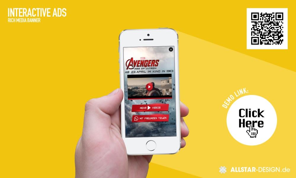 interactive_ad-avengers