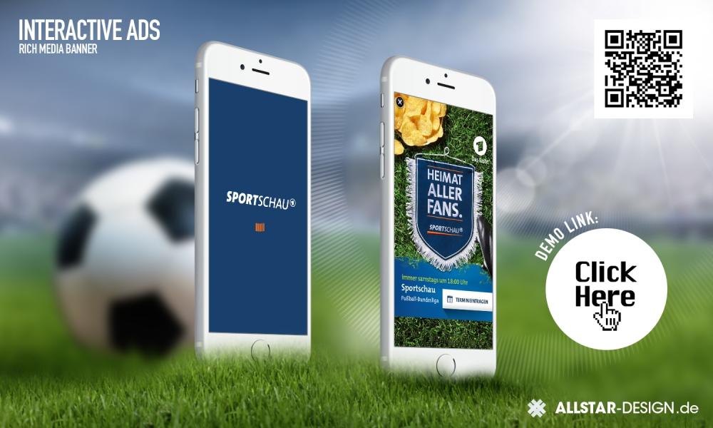 interactive_ad-sportschau