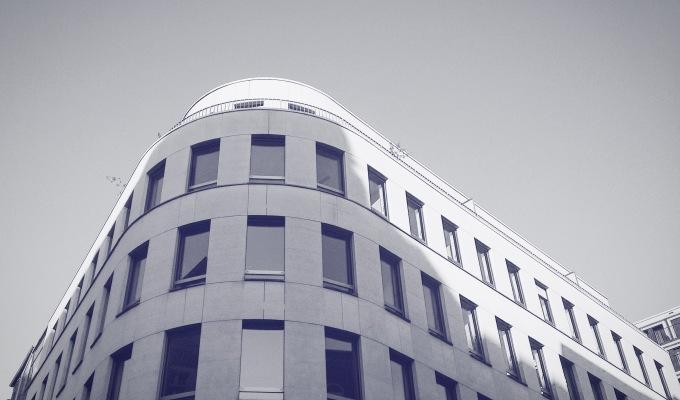 Round Building 2ndShot