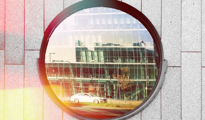 Philarmonic Building