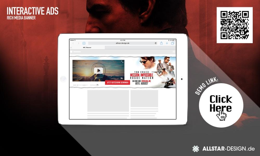 interactive_ad-mi5_thumb