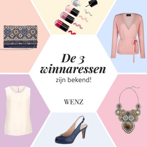 wenz_Winner_nl